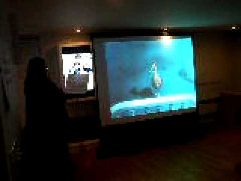 AniMiniCon 2010: Anime Music Concert - Part 6