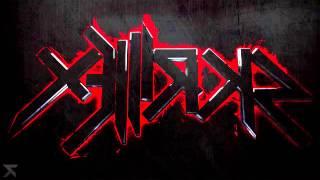 Skrillex - Rampage (al revés) [Reversed]