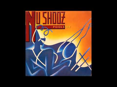 Nu Shooz - I Can't Wait - 1985 /vinyl Mp3