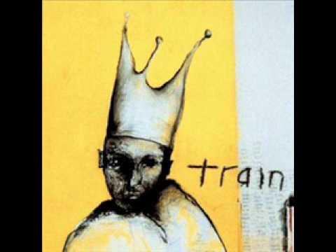 Train - I Am