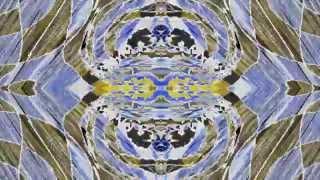 DJ Eliot Ness - The Art of Mixing Vol 10 (1990