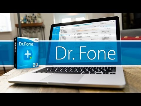 Wondershare dr fone iphone 3gs activation code
