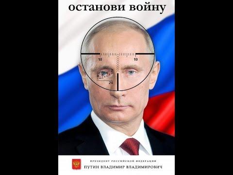 Россия отправила на Донбасс партию противотанковых управляемых ракет, - разведка - Цензор.НЕТ 4493