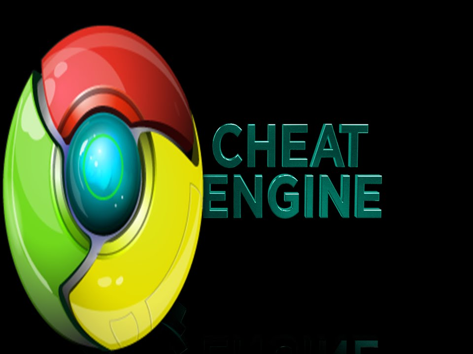 how to use cheat engine on chrome