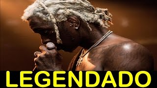 Young Thug - Stunna Legendado