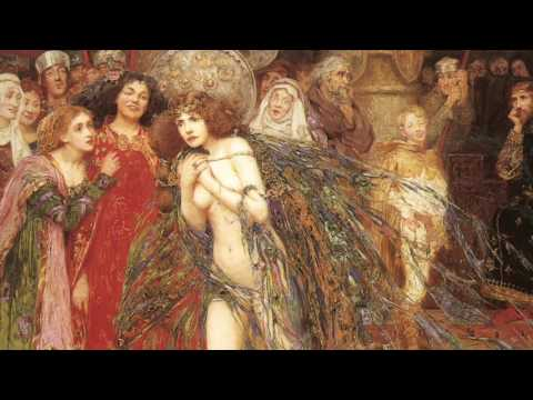 Reversing the Brainwashing as the Only Hope for Humanity - part 3 of Will the Angels Come to Resc...