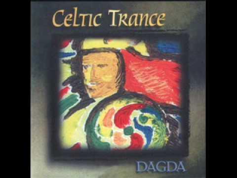 Dagda - Harp of Dagda