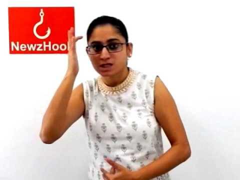 birth-control-pills-cause-depression,-says-study--sign-language-news-by-newzhook.com