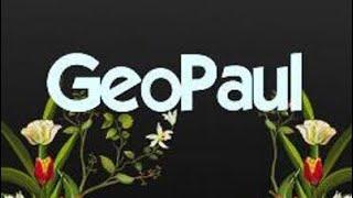 GeoPaul Update Thumbnail