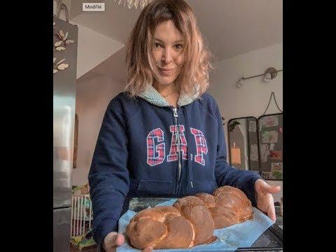 grande-brioche-tressée-avec-ou-sans-machine-à-pain,-recette-facile--.