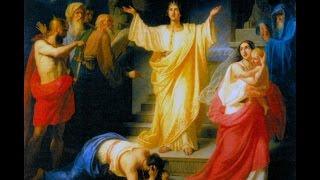 Слушать Притчи Соломона?! Скачать аудио бесплатно и слушать Притчи мп3! Часть 2