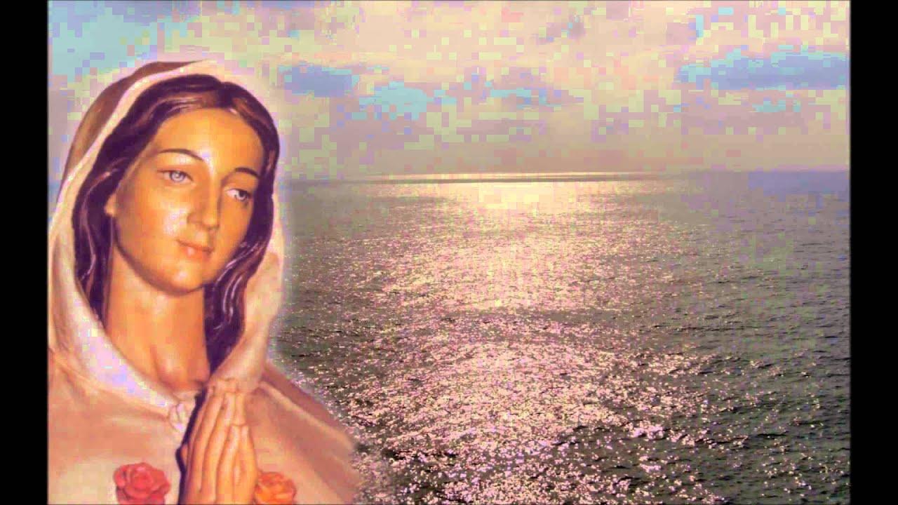 Résultats de recherche d'images pour «l'illumination des consciences»