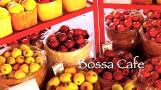 ◆作業用BGM◆ Bossa Cafe 3