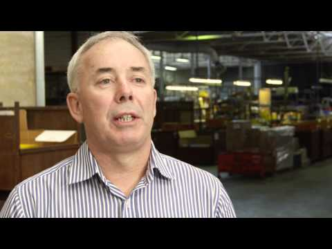 Clean technology in City of Melbourne | Microheat Technologies | City of Melbourne