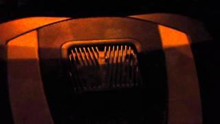Работа двигателя Mercedes M272 после гильзовки (Mercedes M272 engine after sleeve installation)(, 2015-10-01T18:19:58.000Z)