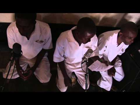 Zomba Prison Project - Please Don't Kill My Child