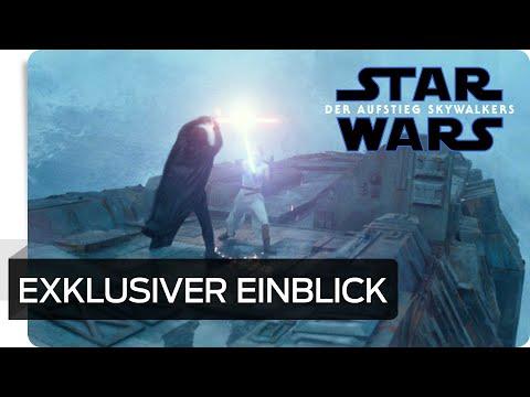 star-wars:-der-aufstieg-skywalkers-–-exklusiver-einblick-von-der-d23-expo- -star-wars-de