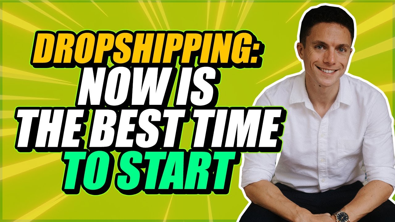 Amazon FBA Is Dead? | 6 Reasons Dropshipping Is King Right Now!