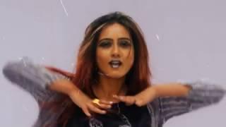 Let's Do The Humma Song ft. Mohsin Khan | Amika Shail | Bollywoo.ooo