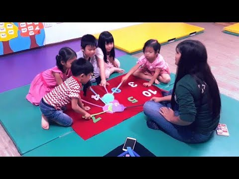 Basic Math For Kids  Addition For Kids  Science games  Preschool and     Basic Math For Kids  Addition For Kids  Science games  Preschool and  Kindergarten Activities