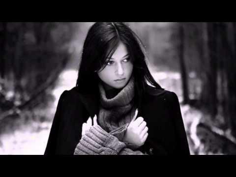 La Soledad de Laura Pausini