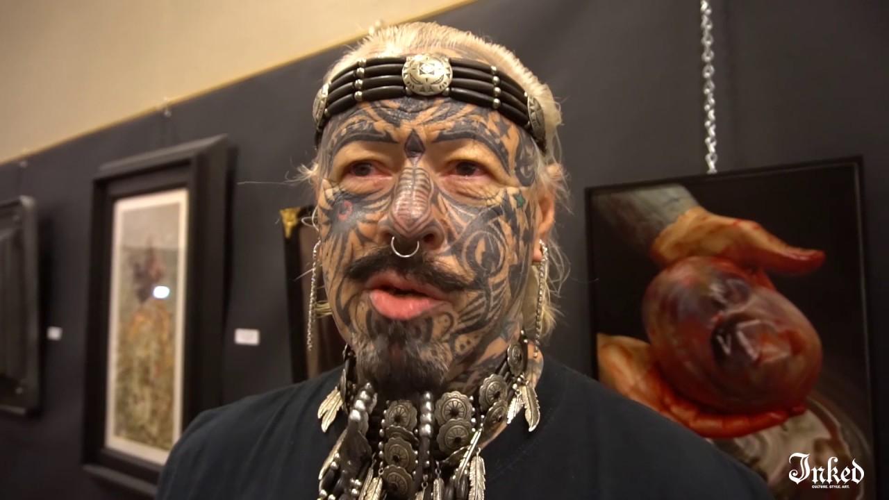 Outlaw Bobby Steele - YouTube