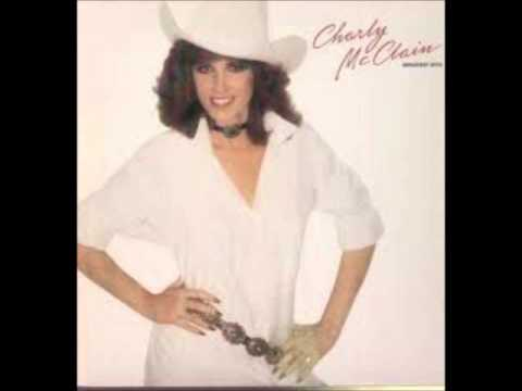 Charlie McClain - Who Is Cheatin Who