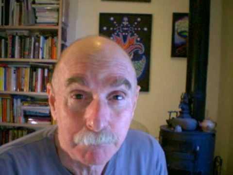 Hi from Howard Rheingold.flv