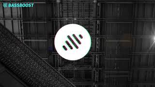 Sangarang - Gonna Break (ft. Krimetz) [Bass Boosted]