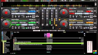 Friday - Rebecca Black (DJ Ravine's Best Mix Ever Remade by DJ Jeco)