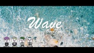 OverTone - Wave