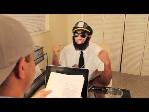 Rick Ross Interview | Tpindell