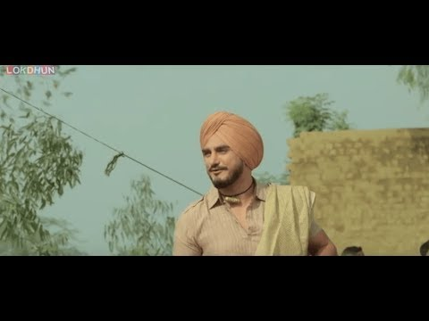 KABOOTRI - KULWINDER BILLA ( Full Song ) || NEW PUNJABI SONG || LATEST FULL SONGS 2017