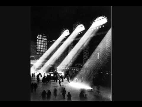 Клип Toshiyuki Honda - Metropolis
