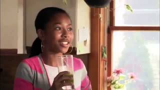 Consumer Credit Counseling in  Mills county  IA call 1-888-551…
