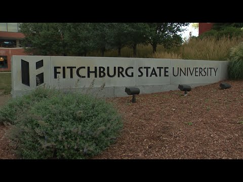 Fitchburg State Students Frustrated By School's Decision To Move Health Services Off Campus