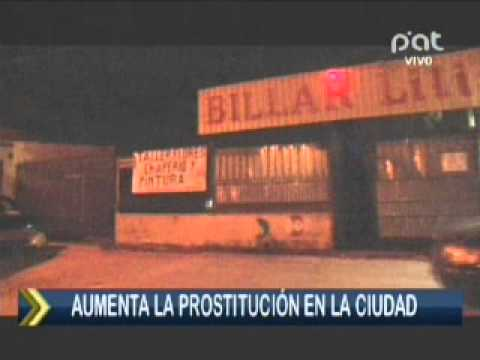 prostitutas en elda prostitutas en bolivia