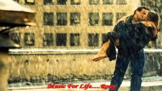 Amar SatHe Chol by  Fuad.....