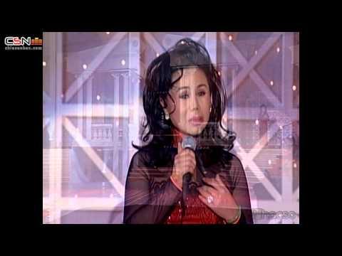 Le Bong  Thanh Tuyen MP4 HD 1080p