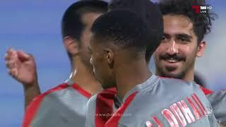 الأهداف | الدحيل 2 - 1 العربي | دوري قطر غاز تحت 23 سنة