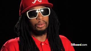"""Lil Jon - """"Crunk Rock"""" ALBUM PREVIEW!!!"""