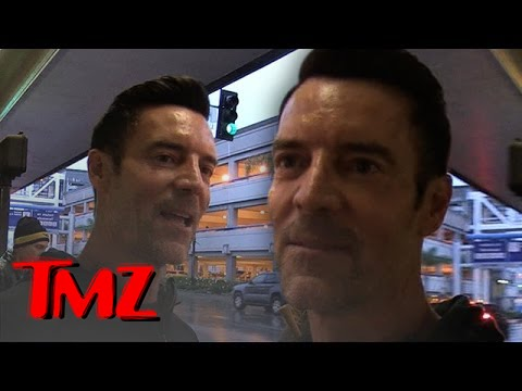What Is The Best Infomercial Of All Time? | TMZ