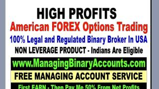 Make Money In Options Trading In India,