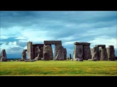 Stonehenge - Secret Teachings Documentary