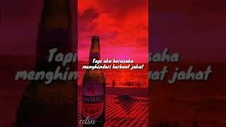 Download Lagu Story WA 30 detik di slow make itu Bun dem mp3
