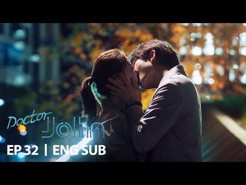Ji Sung And Lee Se Young Meet Again [Doctor John Ep 32]