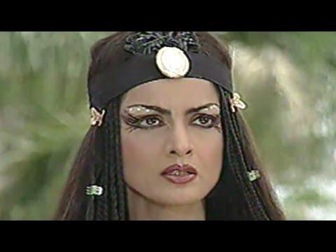 Shaktimaan - Episode 163 thumbnail