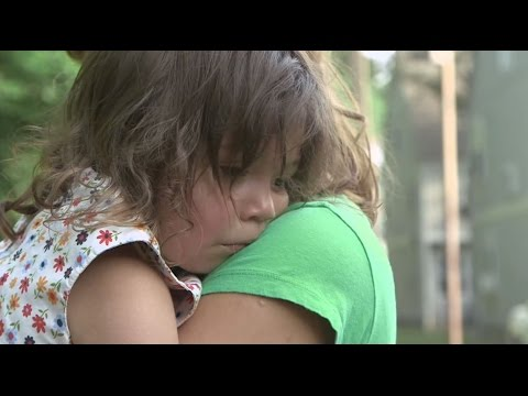 Toxic Stress Can Harm Your Child >> How Does Toxic Stress Of Poverty Hurt The Developing Brain