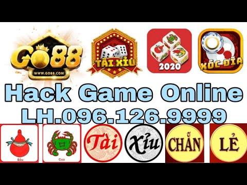 phan mem hack game online tren dien thoai - Cách dùng phần mềm hack game online go88 , kingfun , sunwin , nagavip