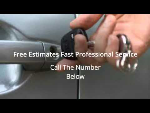 Best Locksmith Menlo Park CA | Emergency 24 Hour Locksmith Services in Menlo Park California